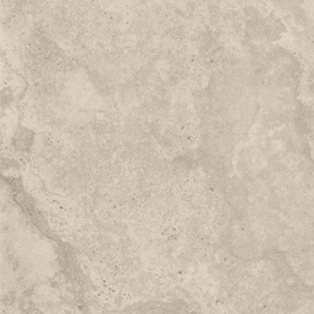 série Arce 80 grey