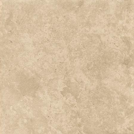 série Arce 82 beige