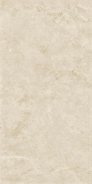 Arce Ivory