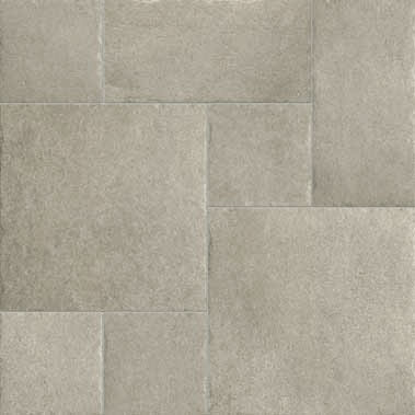 Arizona Grey Modulaire