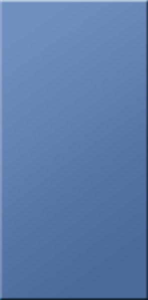 série balneo bleu