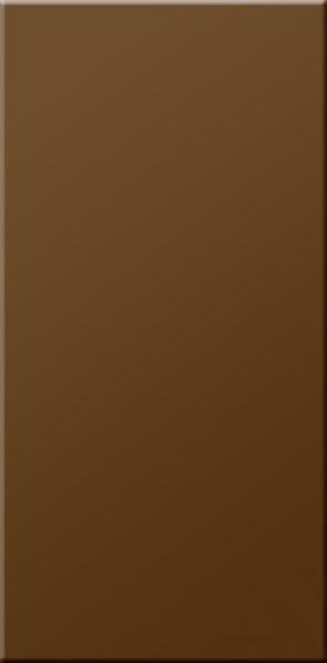 série balneo marron