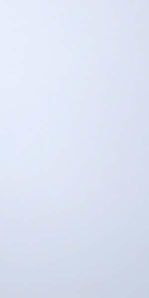 série balneo gris clair