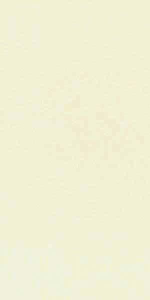 série balneo ivoire