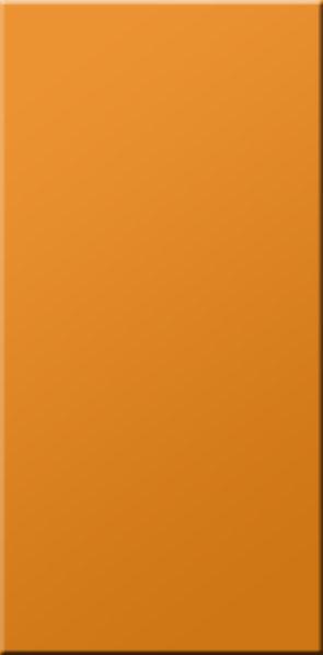 série balneo orange