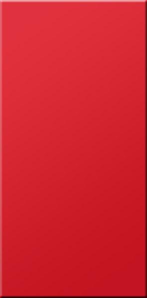 série balneo rouge