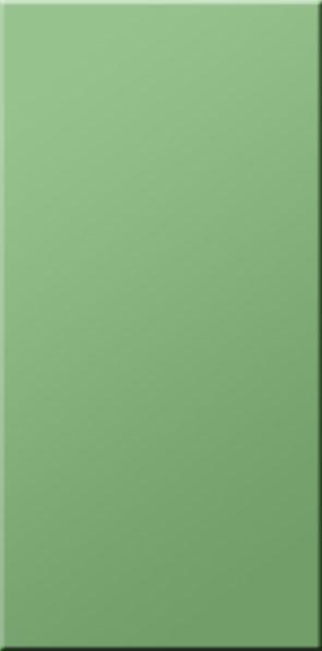 série balneo vert