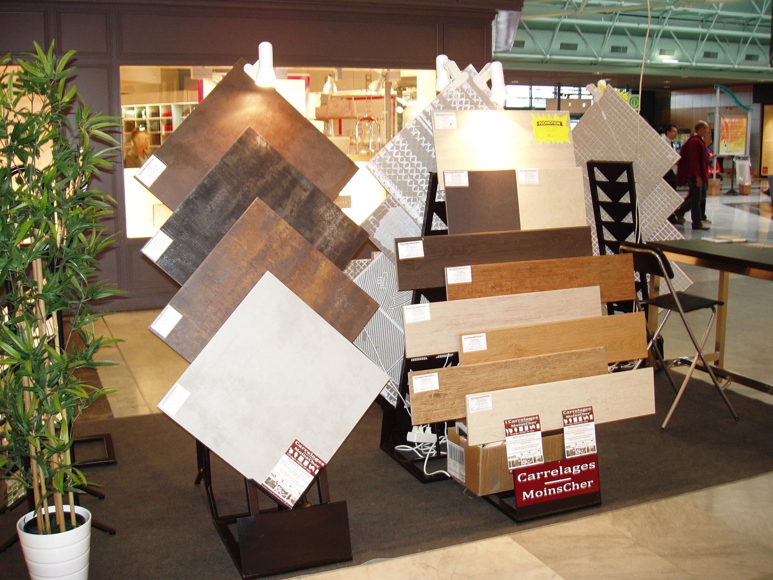 coordonn es des magasins de carrelage carrelagesmoinscher des magasins partout en france. Black Bedroom Furniture Sets. Home Design Ideas