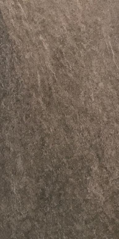 Pietra di Lucerna anthracite