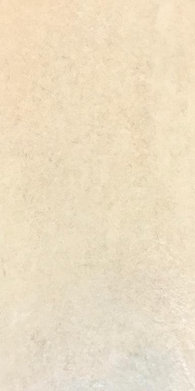 Pietra di Lucerna cream