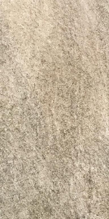Pietra di Lucerna grey