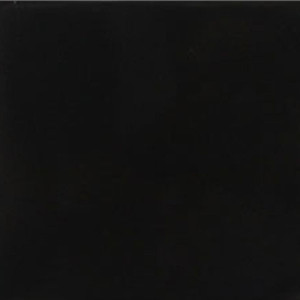 série Black stone
