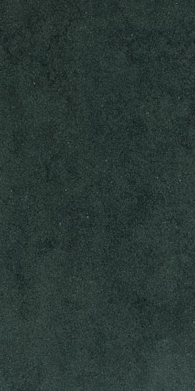 ce carrelage de tr s haute qualit de gr s c rame porcelaine et pleine masse. Black Bedroom Furniture Sets. Home Design Ideas