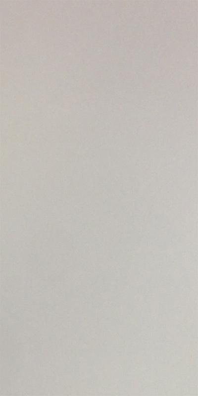 carrelage gr s c rame porcelain poli extra fin mod le. Black Bedroom Furniture Sets. Home Design Ideas