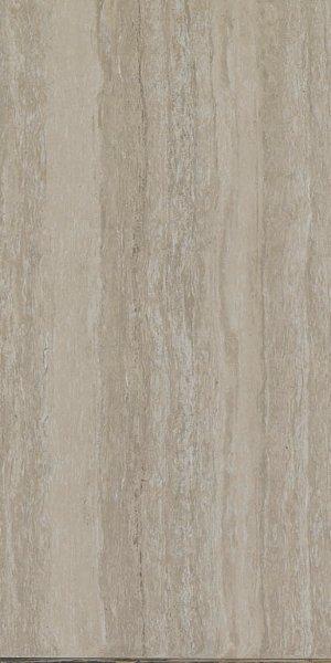carrelage gr s c rame porcelain poli mod le cair taille 300 x 600. Black Bedroom Furniture Sets. Home Design Ideas