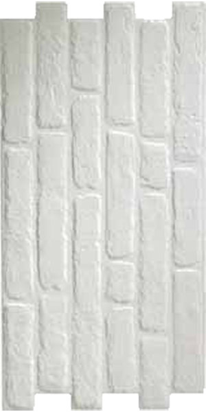 Caravista Blanco