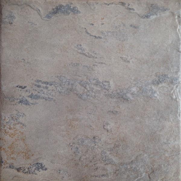 carrelage granit castelli gris 307 x 307. Black Bedroom Furniture Sets. Home Design Ideas