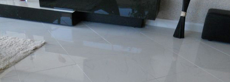 carrelage echantillon iceberg. Black Bedroom Furniture Sets. Home Design Ideas