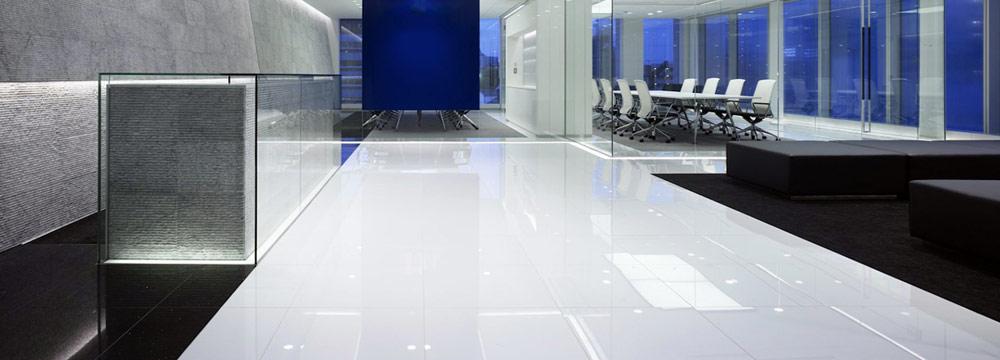 carrelage gr s c rame porcelain poli mod le iceberg taille 60 x 60cm. Black Bedroom Furniture Sets. Home Design Ideas