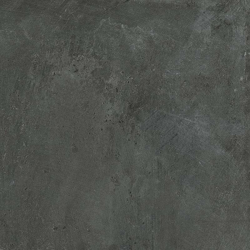 Cult Anthracite 81x81cm