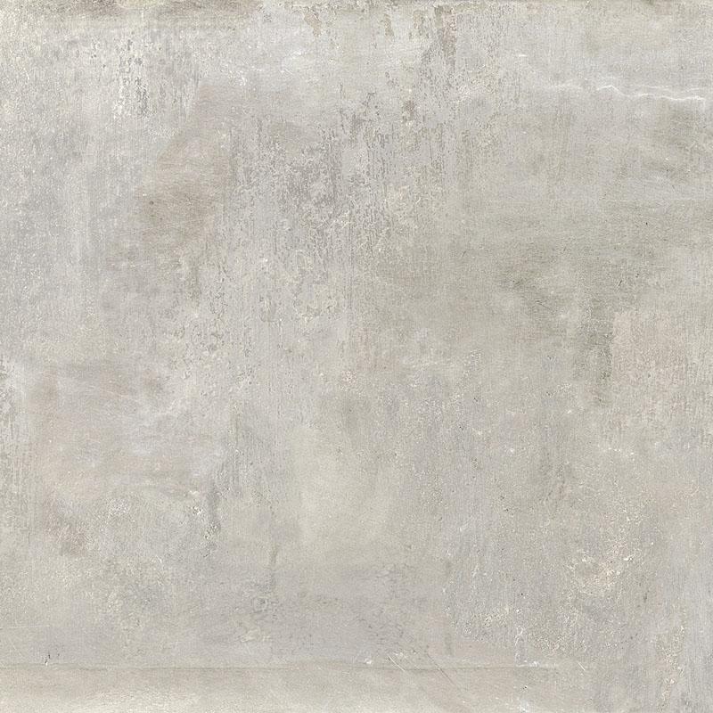 Cult Grey 81x81cm
