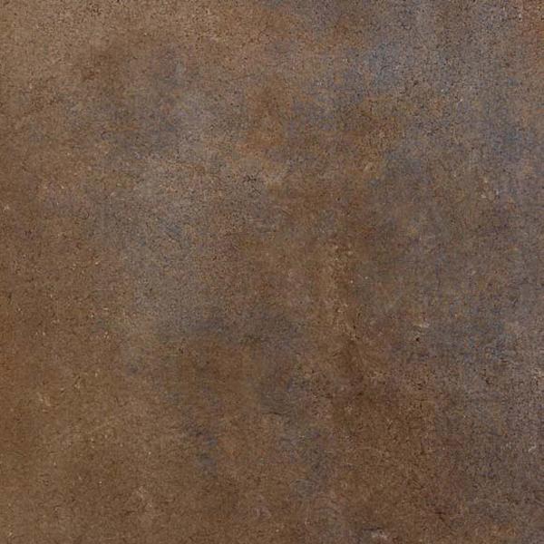 Dakar Brown
