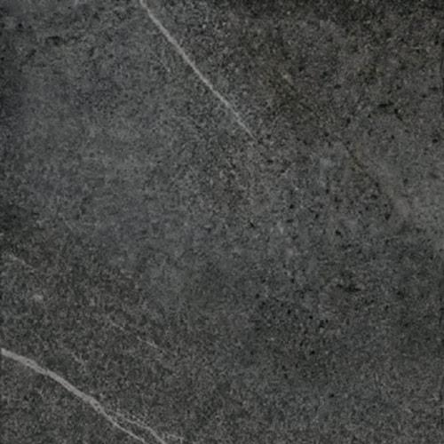 Dolomite Dark 50x50cm
