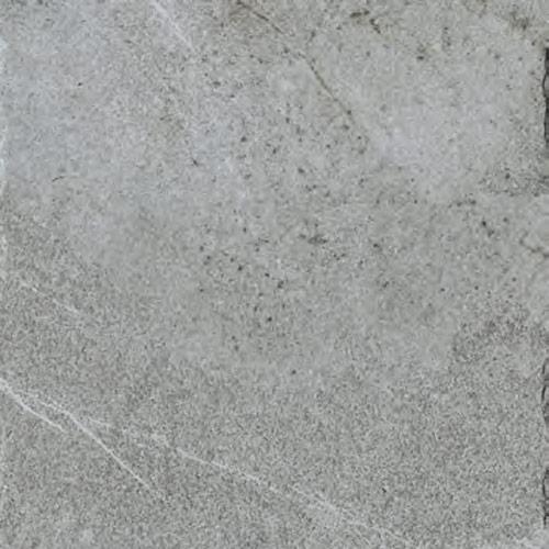Dolomite Natural 50x50cm