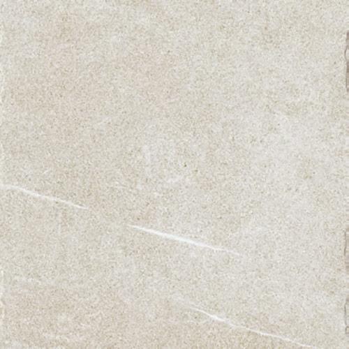 Dolomite Sand 50x50cm