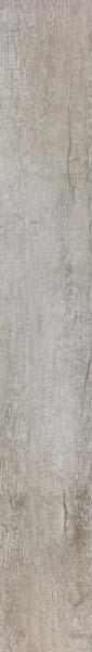 carrelage gr s c rame porcelain imitation bois parquet mod le eritage 513. Black Bedroom Furniture Sets. Home Design Ideas