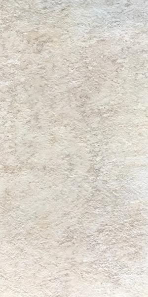 Etrusca Beige