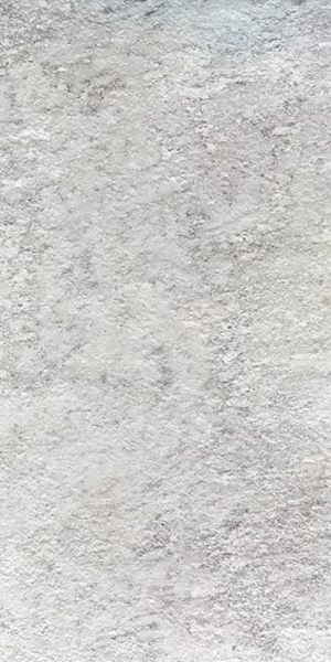 Etrusca gris
