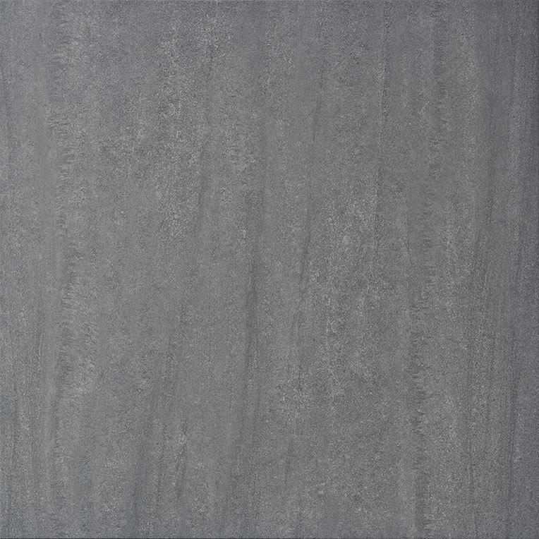 carrelage texture moderne carrelages grs crame emaill moderne with carrelage texture moderne. Black Bedroom Furniture Sets. Home Design Ideas