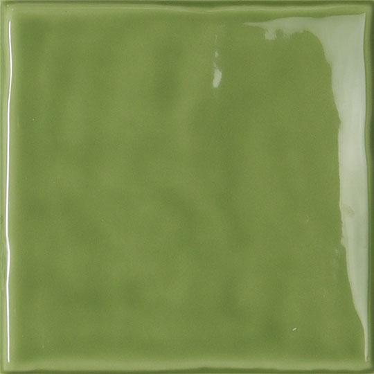 Feng Shui Verde