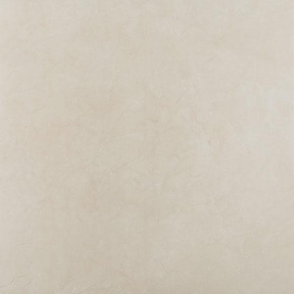 Florencia 60x60cm