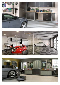 carrelage pour garage. Black Bedroom Furniture Sets. Home Design Ideas