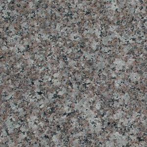 série granit rose
