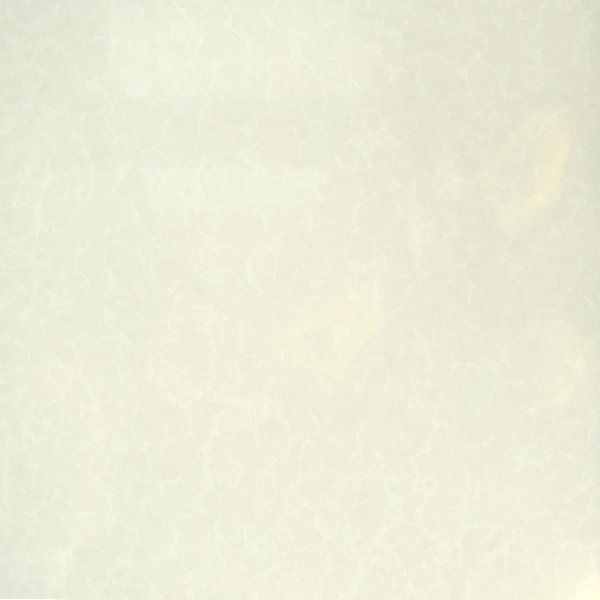 carrelage gr s c rame porcelain poli mod le isambres taille 30 x 60cm. Black Bedroom Furniture Sets. Home Design Ideas