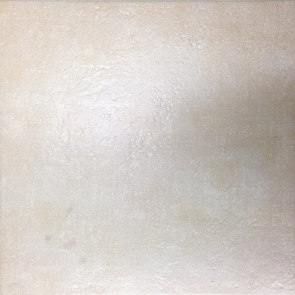 Carrelage granit iuta beige 430 x 430 for Carrelage ultra mince