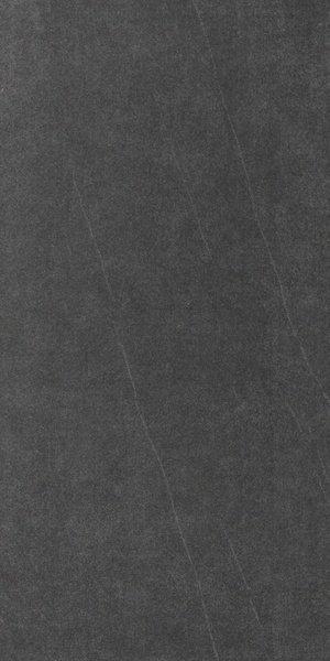 carrelage gr s c rame porcelain mod le joiye taille 60 x 60cm. Black Bedroom Furniture Sets. Home Design Ideas