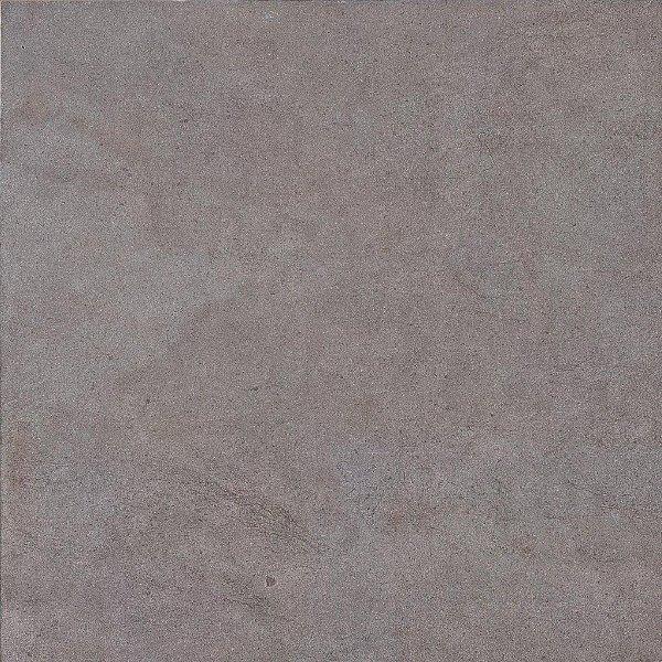 Carrelage gr s c rame porcelain semi poli lappato mod le for Carrelage lappato