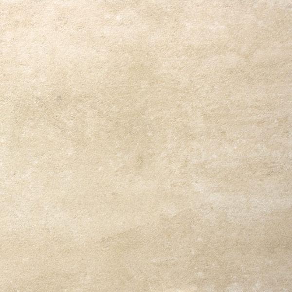 Lyon Marfil 60x60cm