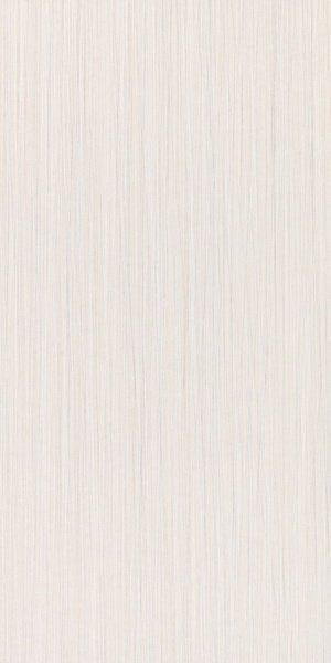 carrelage gr s c rame porcelain mod le macao taille 60 x 60cm. Black Bedroom Furniture Sets. Home Design Ideas