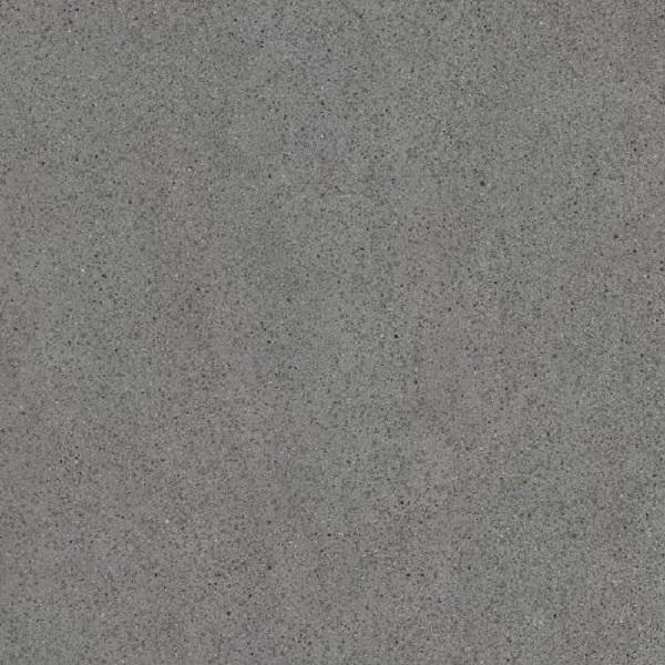 série madrid anthracite