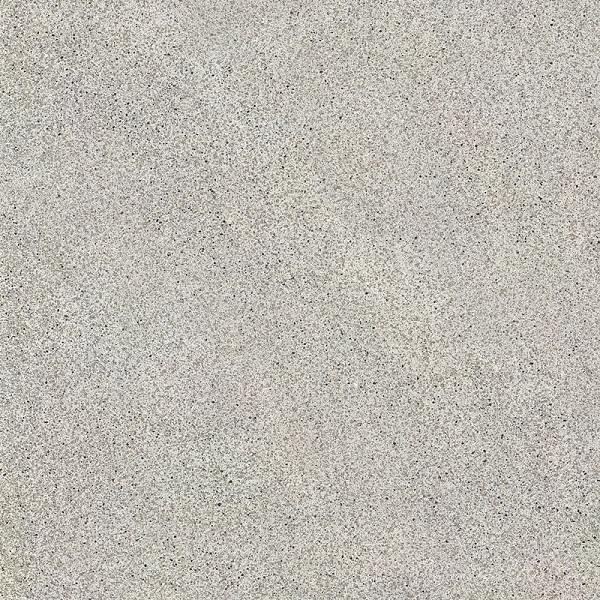 série madrid grey
