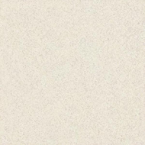 série madrid white
