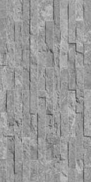 Makalu Grey