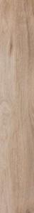 série Mattina sabbia
