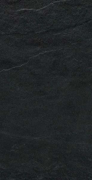 carrelage gr s c rame porcelain imitation ardoise mod le. Black Bedroom Furniture Sets. Home Design Ideas
