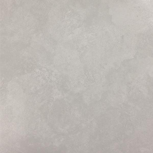série Moon Grey